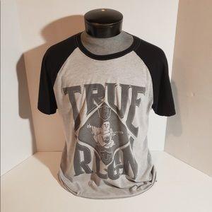 Women's True Religion tshirt